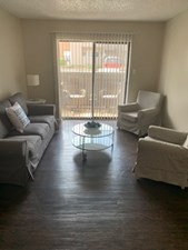 Living at Listing #137213