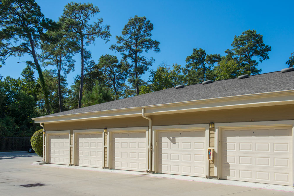 Exterior at Listing #151552
