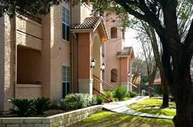 Mesa Verde Apartments Austin TX
