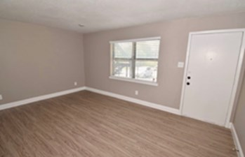 Living at Listing #216782