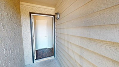 Misc at Listing #137043