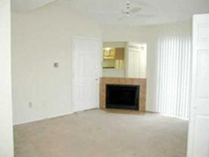 Living at Listing #135990