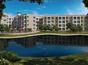 South Shore District III Apartments Austin TX