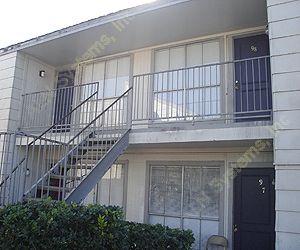 Bellfort Village Apartments Houston TX