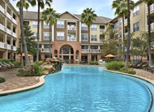 Camden Heights Houston 1369 For 1 2 Amp 3 Bed Apts
