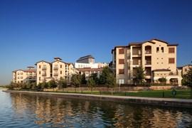 Monterra Las Colinas Apartments Irving TX