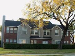 Willams Bend Apartments Irving TX
