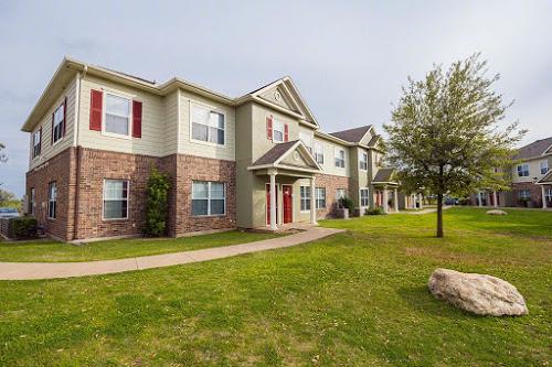 Westchester Woods Apartments Pflugerville, TX