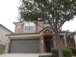 Exterior at Listing #137815