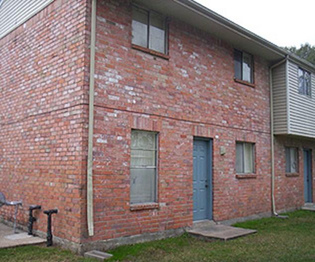 settegast heights village Apartments