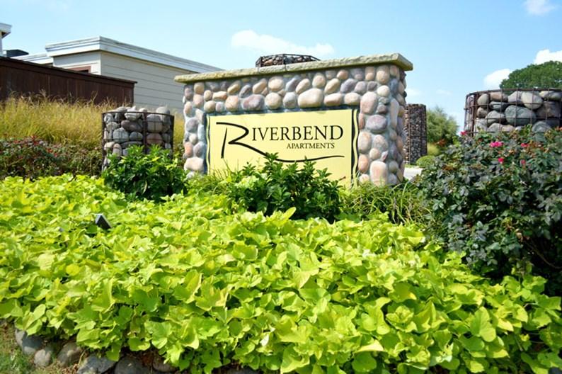 Riverbend Apartments