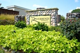 Riverbend at Listing #136825