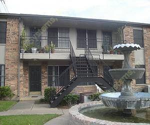 St Cloud ApartmentsHoustonTX