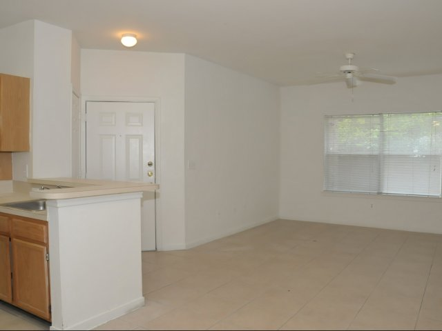 Living at Listing #144474