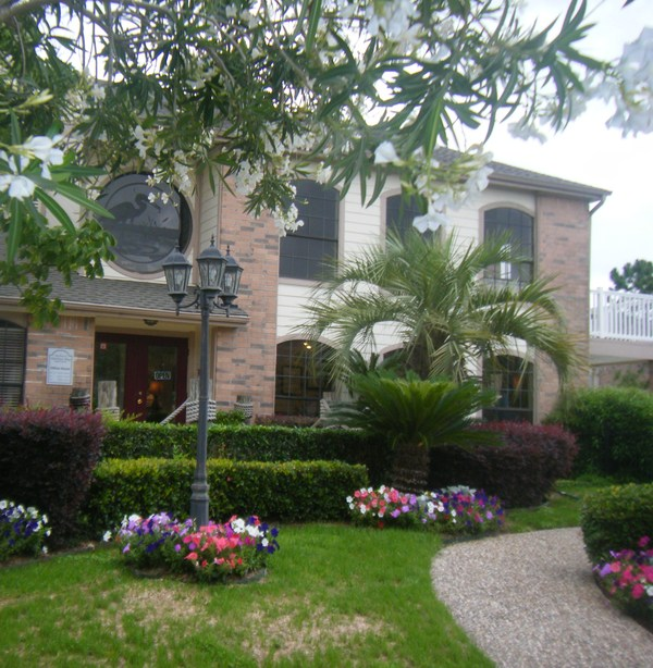 Harbour Bay at Listing #138328