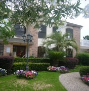 Harbour Bay Apartments La Porte TX