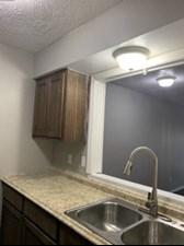 Kitchen at Listing #137371