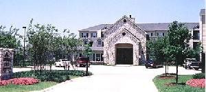 Copperwood Ranch Apartments 77084 TX