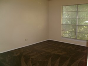 Bedroom at Listing #137159