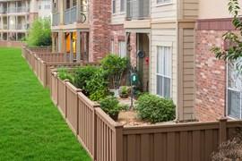Estates of Northwoods Apartments San Antonio TX