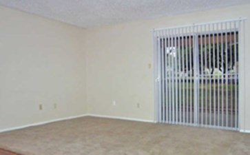 Living at Listing #140491