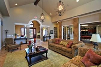 Bellagio Apartments Houston 1081