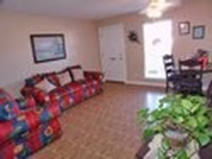 Living at Listing #139172
