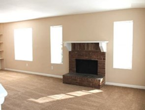 Lounge at Listing #138399