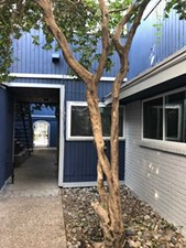 Exterior at Listing #138065