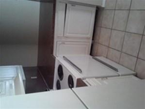 Kitchen at Listing #138461