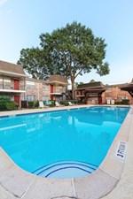 Pool at Listing #139433