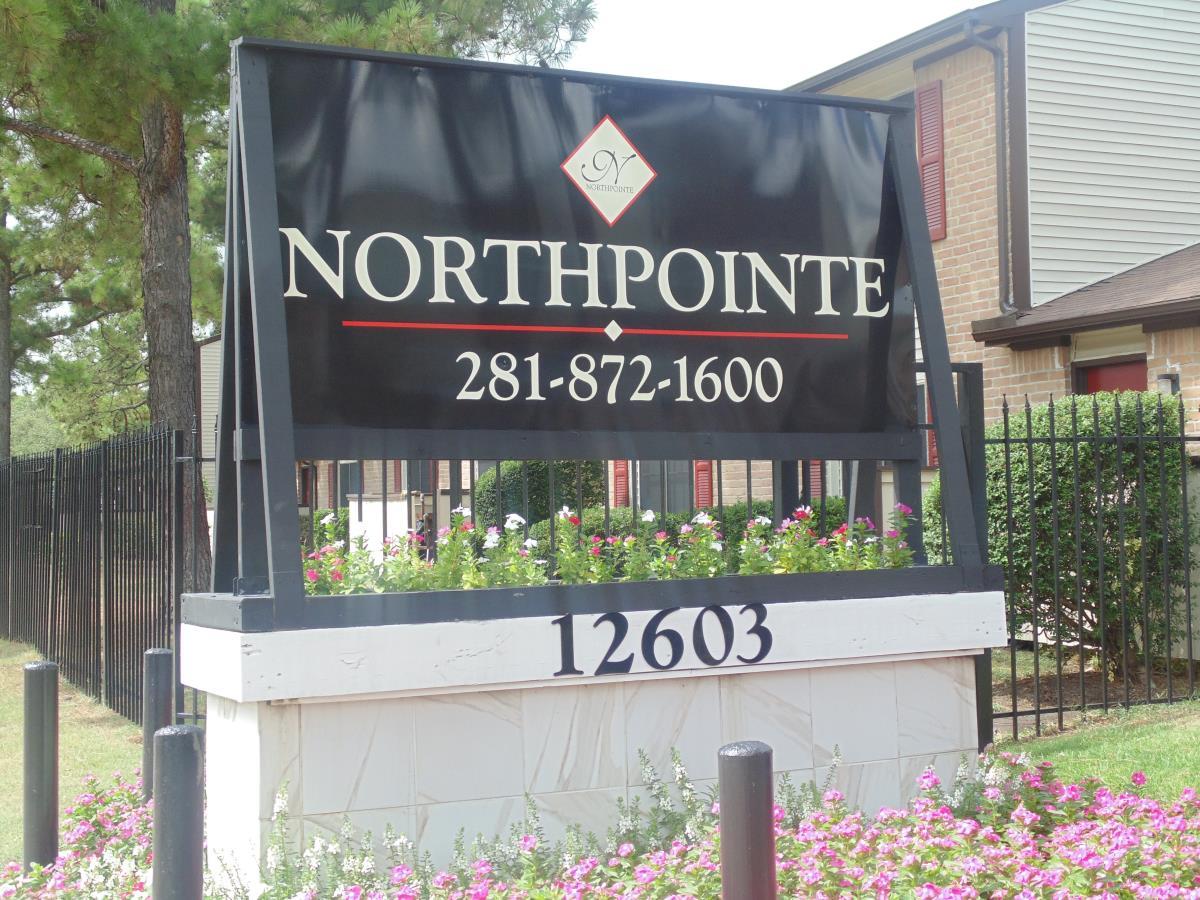Entrance at Listing #139034