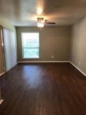 Living at Listing #136235