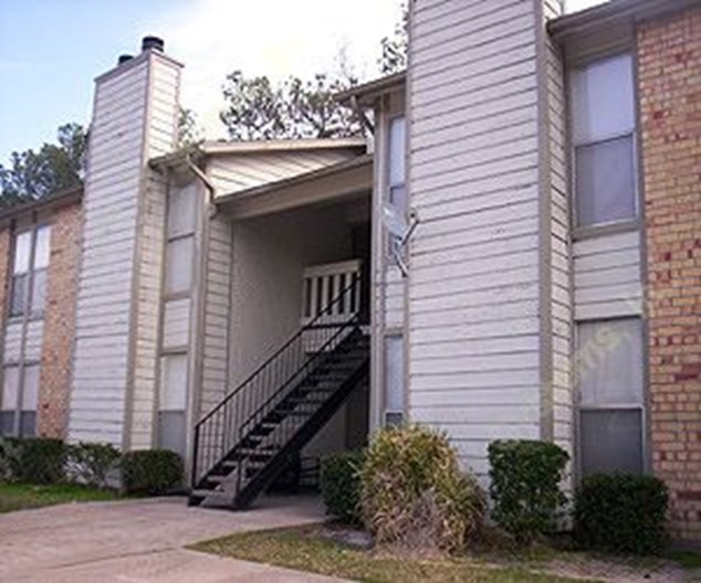 $449+ For 1 & 2 Bed Apts