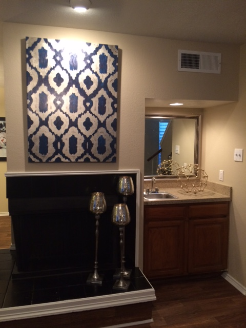 Living at Listing #136151