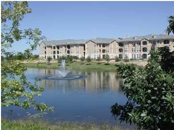 Lakeside at La Frontera at Listing #140751