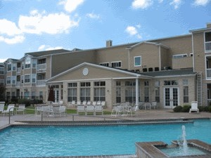 Stone Brook Seniors Community at Listing #140789