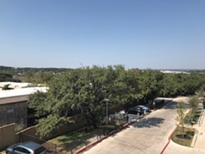 View at Listing #277946