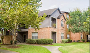 River Pointe at Listing #138672