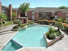 Northgate Village Apartments San Antonio TX
