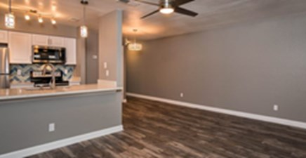 Living at Listing #140262